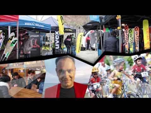SABATO 24 NOVEMBRE 'SKI & BIKE EXPO' A LIMONE PIEMONTE