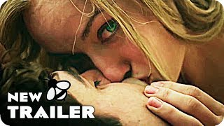 Life Itself Trailer (2018)