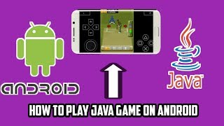how to play java games on android no root - Video hài mới