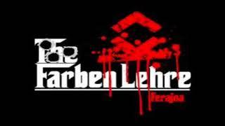 Farben Lehre   Ferajna Full Album wersja bez przerw