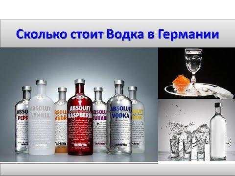 Когда нужно кодироваться от алкоголизма