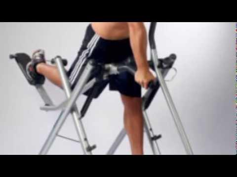 Home Exercise Machine | Gazelle Supreme GSUPCAT