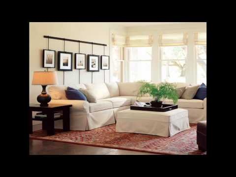 Reviews of Pottery Barn Furniture