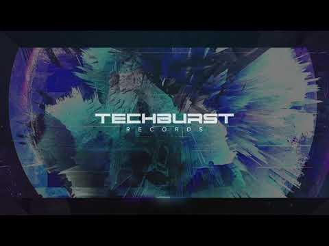Mac-D - Moonshine (Original Mix)