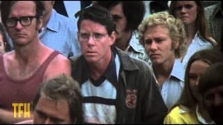 Nashville (1975) Video