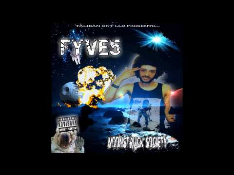Fyve5-They Dont Know ft. Reemo Wize