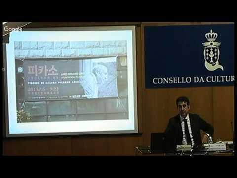 O coleccionismo en España: situación e perspectivas