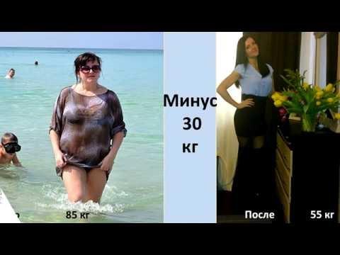 Как похудеть на 10 кг за месяц - Как похудеть на 10 кг за месяц диета и упражнения