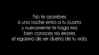 Romeo Santos - Eres Mia   S