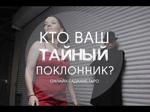 La codificazione da alcool in indirizzi di Kemerovo
