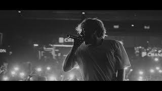 PAULO LONDRA💎 - ADÁN Y EVA👸 - (VIDEO OFICIAL)