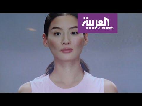 العرب اليوم - شاهد: روبوت يثير مخاوف من مستقبل الآلة