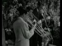 At Last (Song) by The Glenn Miller Orchestra