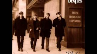 The Beatles - Sure To Fall (In Love With You).mp3