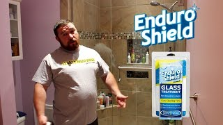 EnduroShield 9 Month review