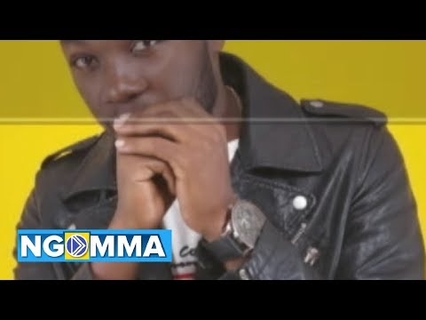 Ommy Dimpoz   Ni Wewe Cover By Flex Muziki