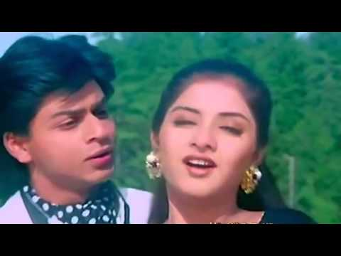 Download Deewana - Aisi Deewangi HD 1080p HD Mp4 3GP Video and MP3