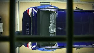 CNET On Cars - Top 5: Carmakers in the world