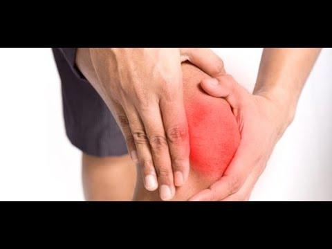 НАТУРАЛЬНАЯ ЖЕЛЧЬ справится со шпорой , с болью в суставах и спине
