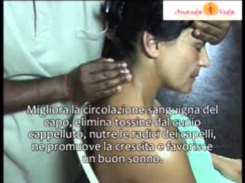 Ecografia della terapia spalla