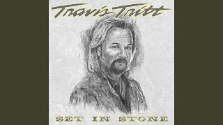 Travis Tritt Ain't Who I Was
