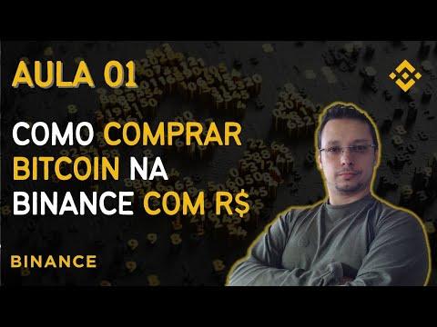 Cum să achiziționați bitcoin gratuit