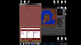 DARMOWY ELF BOT TIBIA 10 99 - Most Popular Videos