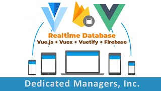 Vuetify Rules