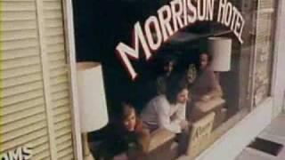 The Doors - You Make Me Real (Subtítulado en español)