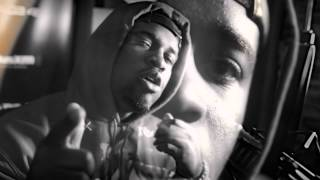 A$AP FERG - 40 BELOW -- QUICKVID directed by DAN THE MAN with DJ WHOO KID & FLAT FITTY