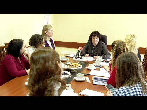 Пособие в 54 000 рублей планируют выплачивать молодым мамам Тамбовской области