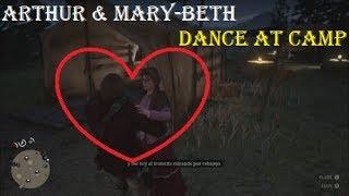 Mary beth - Ən Populyar Videolar
