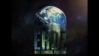 Musik-Video-Miniaturansicht zu Erde Songtext von Max Schmiedl