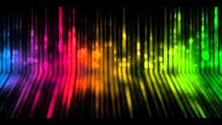 Arianna Ft  Pitbull   Sexy People All Around The World) DJ BV BASS REMIX