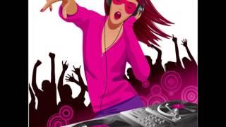 Taleesa   Let Me Be Club Mix
