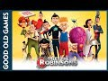 Meet The Robinsons good Old Games