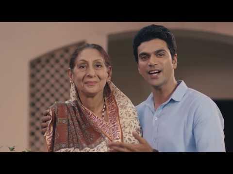 Aadhar benefits Film 1