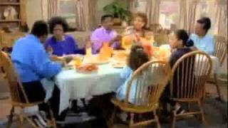 Family Matters Theme Songs From Every Season