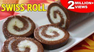 Khajur Roll | Diwali Special Sweet | Khajur Pak recipe