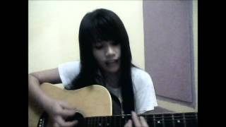 A Promise Chicosci Cover