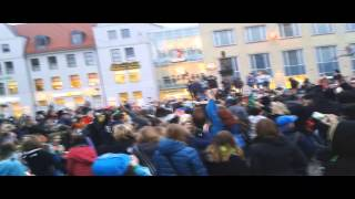 preview picture of video 'harlem shake halberstadt'