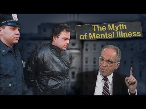 We Shut Down State Mental Hospitals. Some Want to Bring Them Back. (2019)