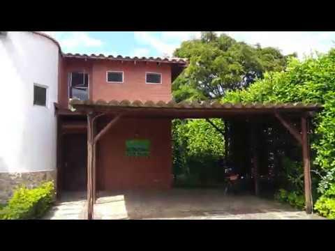 Casas, Venta, Jamundí - $480.000.000