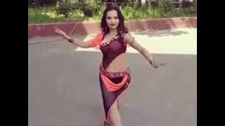 Восточные танцы Алматы.Sahara Oasis. Zumba mix. Танец живота