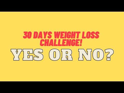 Dieta grasa abdominal hombre