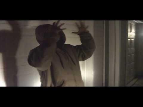 Twizm Whyte Piece – Da World Iz So Cold: Music