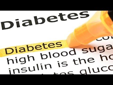 Cubre las bombas de insulina en Moscú