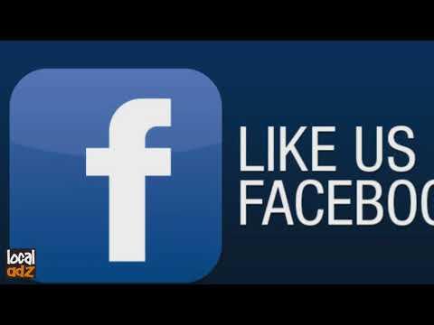 For Travel News Like Us on facebook | eTravel.news