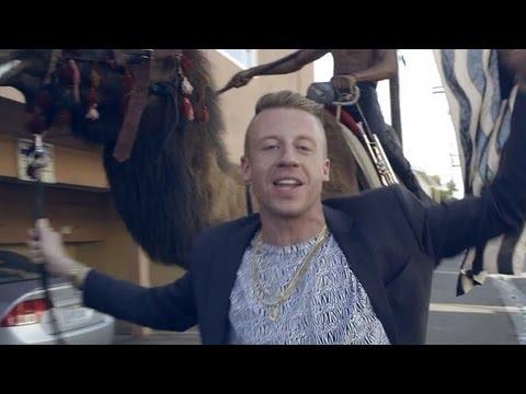 Cant Hold Us Macklemore Amp Ryan Lewis Longer Version Hd