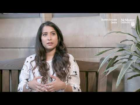 Watch First Year After Graduation (Rimsha Zareen) on Youtube.